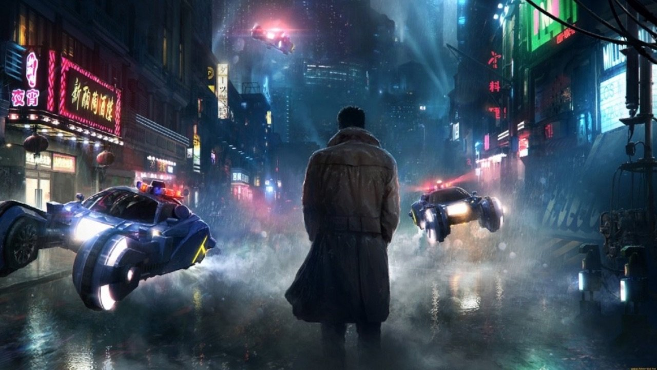 Blade Runner 2049jpg
