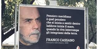 CASSANO MANIFESTO