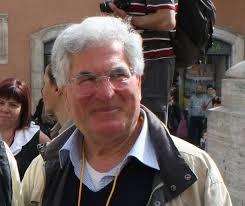 Mario Setta