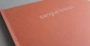 SANGUE BIANCO