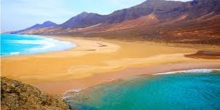 download fuerteventura