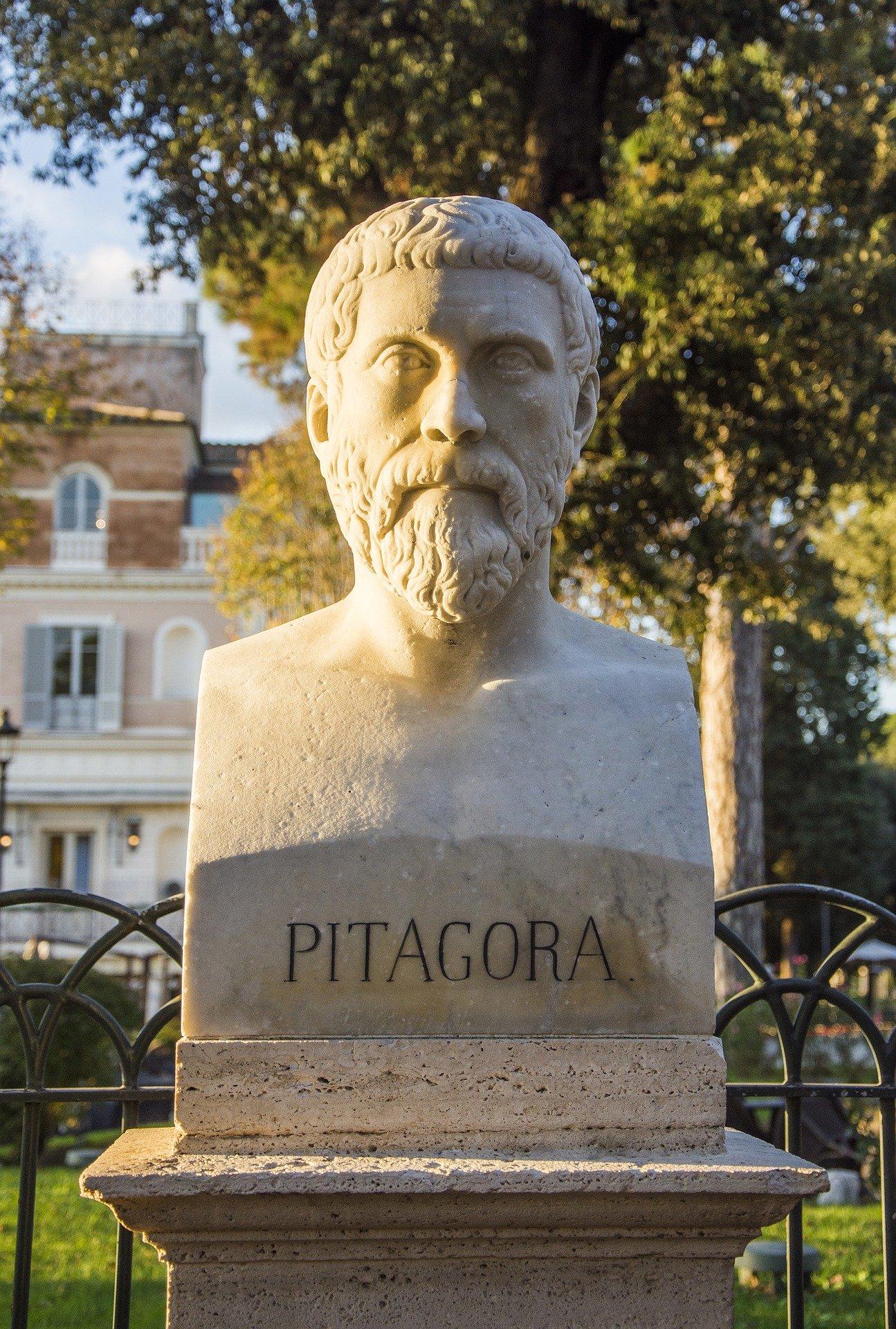 pitagora 4670070 1920 1